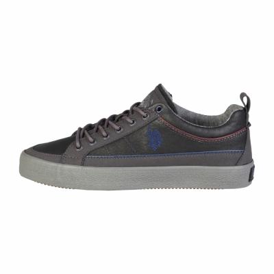 Pantofi sport U.s. Polo VIGOR4200W7 Gri