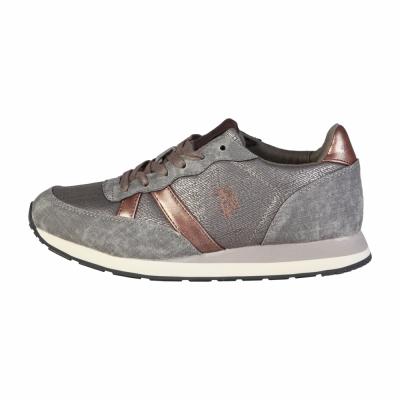 Pantofi sport U.s. Polo VIOLA4241W7 Gri
