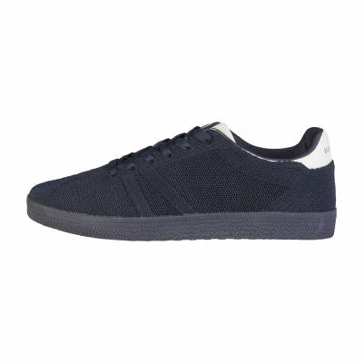 Pantofi sport U.s. Polo WIND4099W7 Albastru