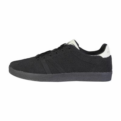 Pantofi sport U.s. Polo WIND4099W7 Negru