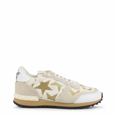 Pantofi sport Valentino LW3S0291TNK Maro