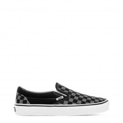 Pantofi sport Vans CLASSIC-SLIP-ON_VN000EYE Negru
