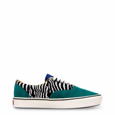 Pantofi sport Vans ComfyCushERA_VN0A3WM9 Verde