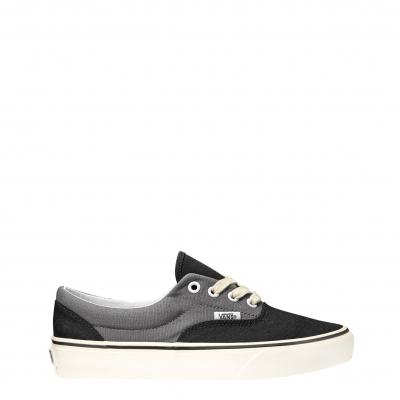 Pantofi sport Vans ERA-PLATFORM_VN0A3WLU Negru