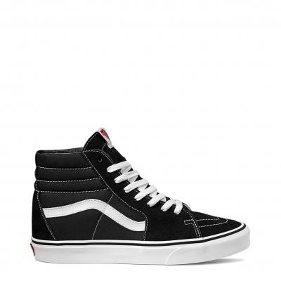 Pantofi sport Vans SK8-Hi_VN000D5I Negru
