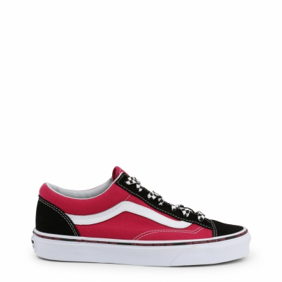 Pantofi sport Vans STYLE36 Roz