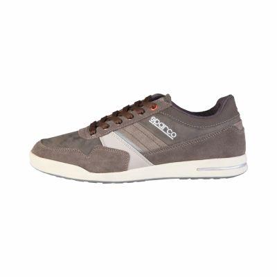 Pantofi sport Sparco VARANO Maro