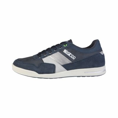 Pantofi sport Sparco VARANO Albastru
