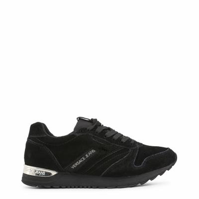 Pantofi sport Versace Jeans E0HSBSE3 Negru