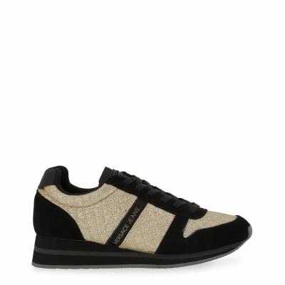 Pantofi sport Versace Jeans E0VSBSA1 Galben
