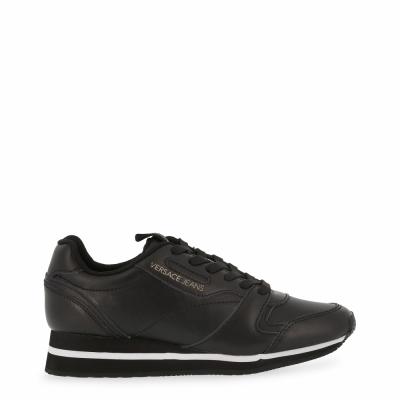 Pantofi sport Versace Jeans E0VSBSA2 Negru