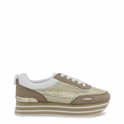 Pantofi sport Versace Jeans VRBSF3_70060 Galben