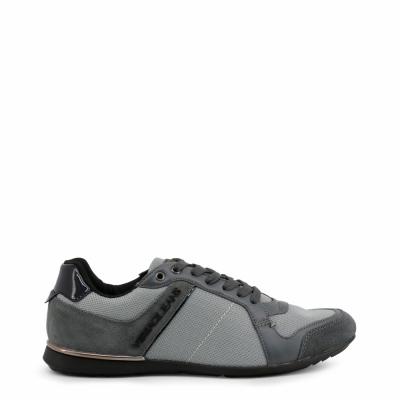 Pantofi sport Versace Jeans YRBSB1 Gri