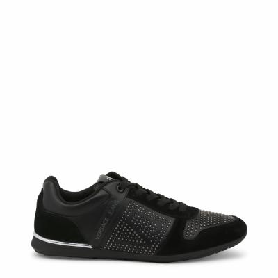 Pantofi sport Versace Jeans YRBSB3_70008 Negru