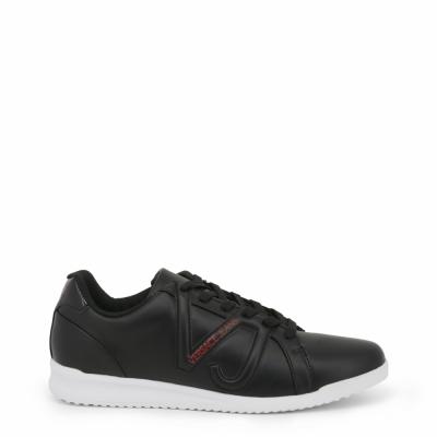 Pantofi sport Versace Jeans YRBSC5_70114 Negru