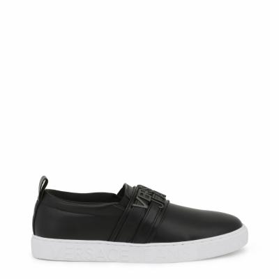 Pantofi sport Versace Jeans YRBSD6_70107 Negru