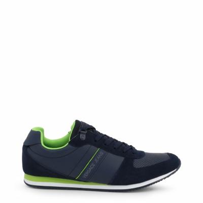Pantofi sport Versace Jeans YTBSA1 Albastru