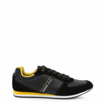 Pantofi sport Versace Jeans YTBSA1 Negru