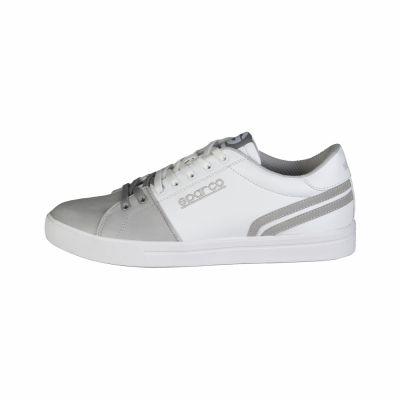 Pantofi sport Sparco VIVARO Alb
