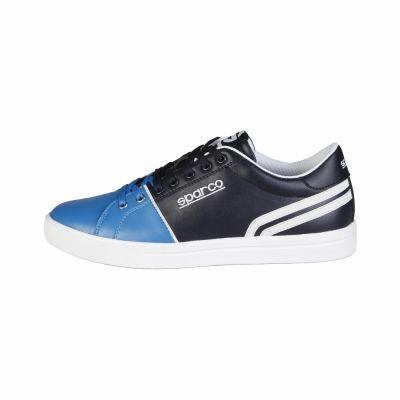 Pantofi sport Sparco VIVARO Albastru