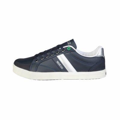 Pantofi sport Sparco WILMOT Albastru