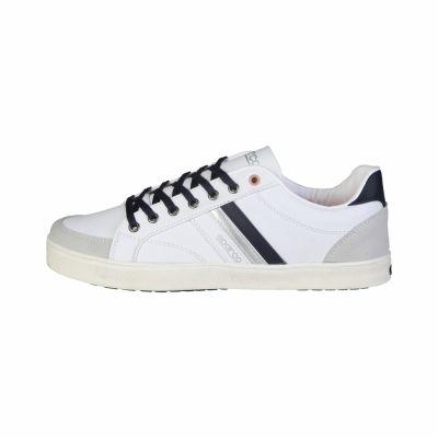 Pantofi sport Sparco WILMOT Alb