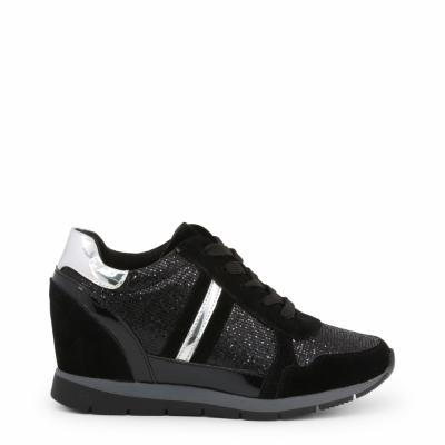 Pantofi sport Xti 33961 Negru