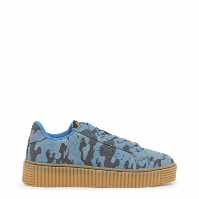 Pantofi sport Xti 46363 Albastru