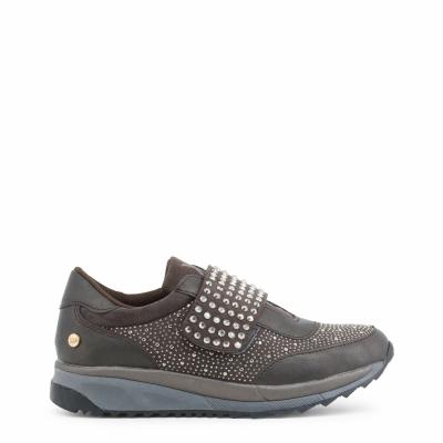 Pantofi sport Xti 47416 Gri