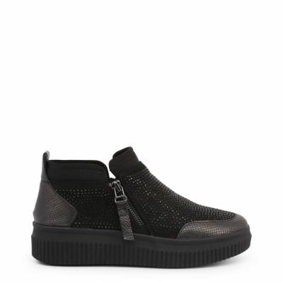 Pantofi sport Xti 47456 Negru