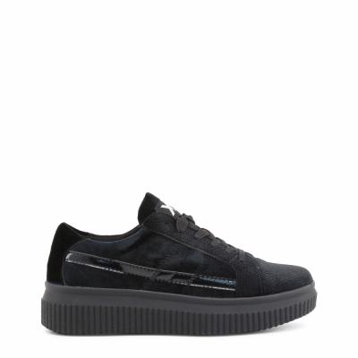 Pantofi sport Xti 47537 Negru