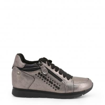 Pantofi sport Xti 48268 Gri