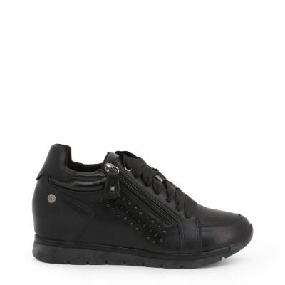 Pantofi sport Xti 48268 Negru