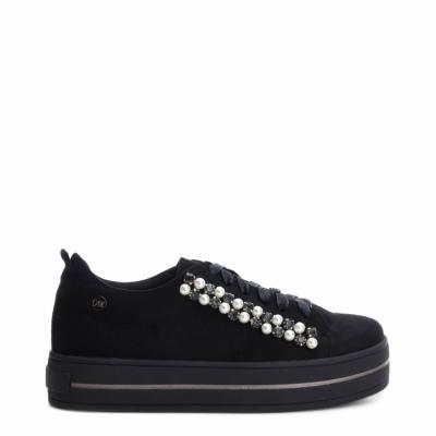 Pantofi sport Xti 48472 Negru