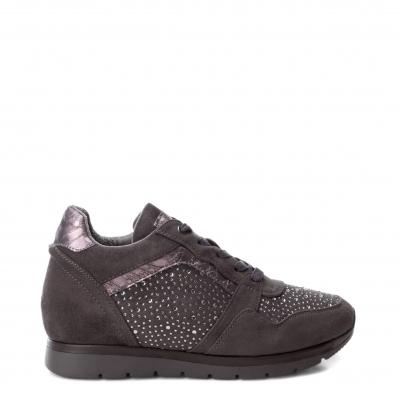 Pantofi sport Xti 48628 Gri