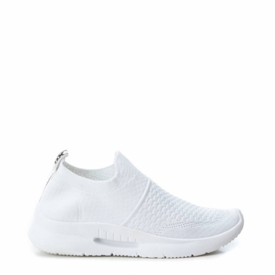 Pantofi sport Xti 49098 Alb