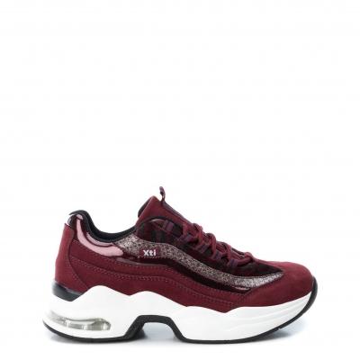 Pantofi sport Xti 49272 Rosu