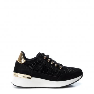 Pantofi sport Xti 49506 Negru