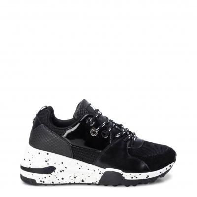 Pantofi sport Xti 49595 Negru