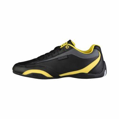 Pantofi sport Sparco ZANDVOORT Negru