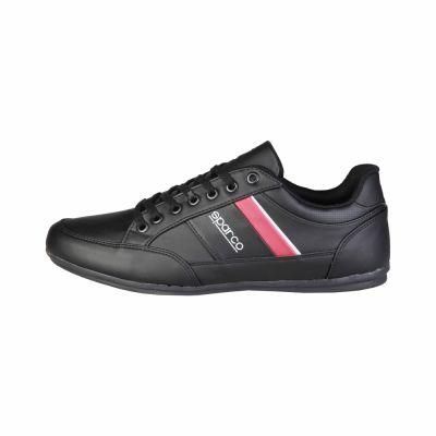 Pantofi sport Sparco ZOLDER Negru