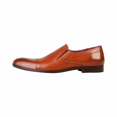 Pantofi V 1969 MATHIEU Maro