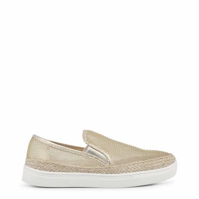 Pantofi Xti 046922 Galben