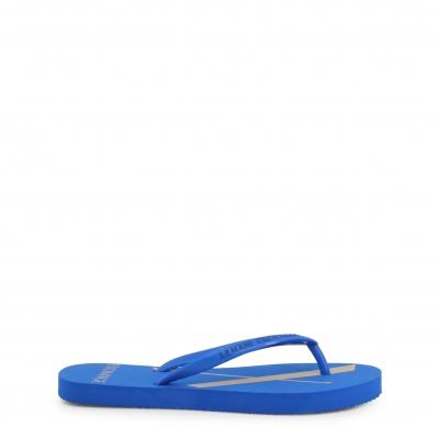 Papuci Armani Exchange 9450628P471 Albastru