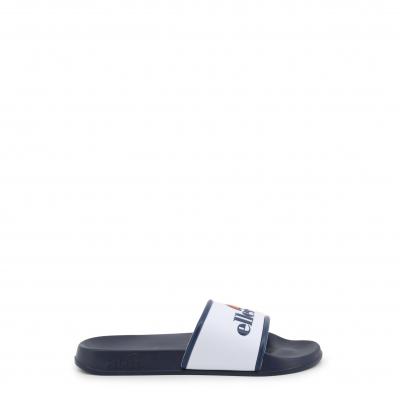 Papuci Ellesse OSEL11M74501 Albastru