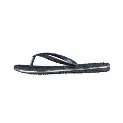 Papuci Superga S24P582 Albastru