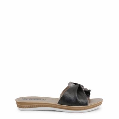 Papuci Inblu BA000029 Negru