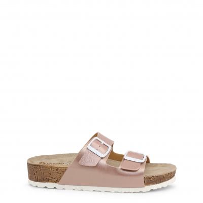Papuci Inblu NM000019 Roz