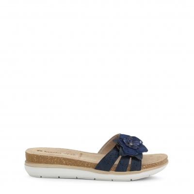 Papuci Inblu PG000015 Albastru