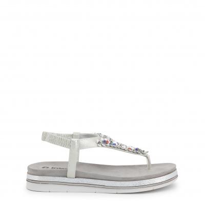 Papuci Inblu SA000027 Gri